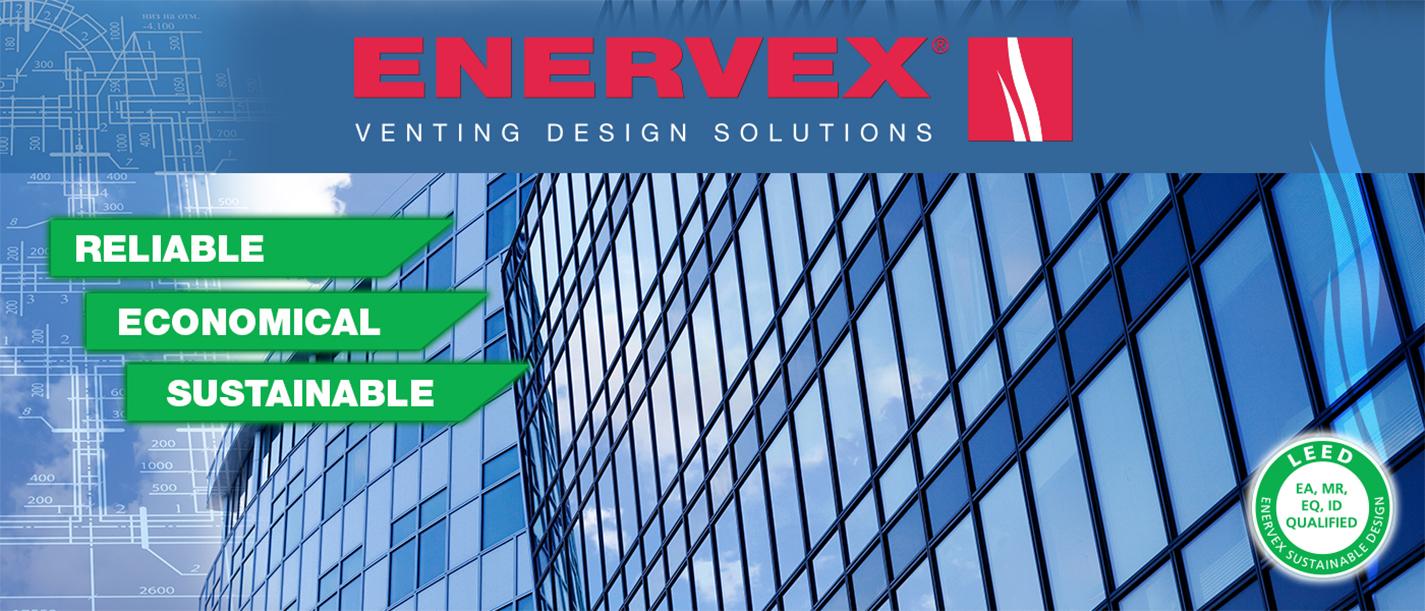 Enervex-banner1